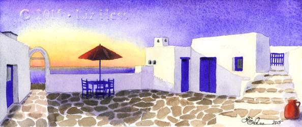 Greek-Isle-Study-2