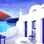 Greek-Isle-Study-3
