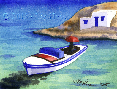Greek-Isle-Study-5