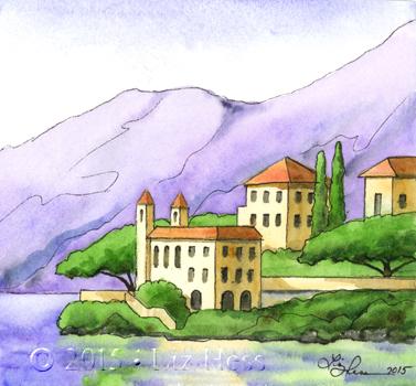 Lake-Como-Study-1