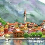 Lake-Como-Study-2