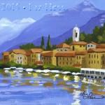 Lake-Como-Study-3