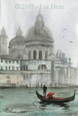 Venice-Study-1