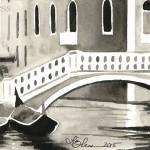 Venice-Study-2