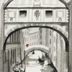Venice-Study-4
