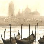 Venice-Study-5