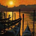 Venice-Study-6