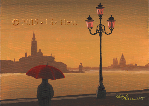 Venice-Study-7