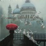Venetian-Seagull-Dock