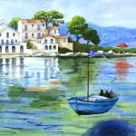greek-boat