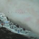 hillside-fog