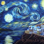 van-gogh-over-greece