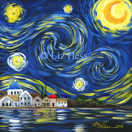 van-gogh-over-greece-mini-ii