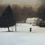 Berks-County-Winter