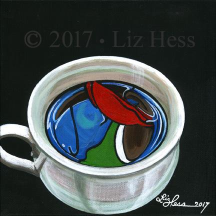 Liz's-Coffee-Reflections