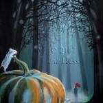 She-Left-the-Fairytale-Pumpkin-Behind