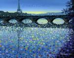 ParisianColorPalette